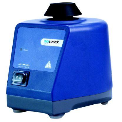 Picture of Scilogex SCI-FS Fixed Speed Vortex Mixer
