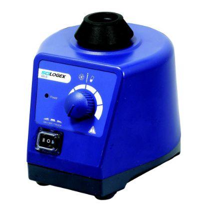 Picture of Scilogex SCI-VS Variable Speed Vortex Mixer