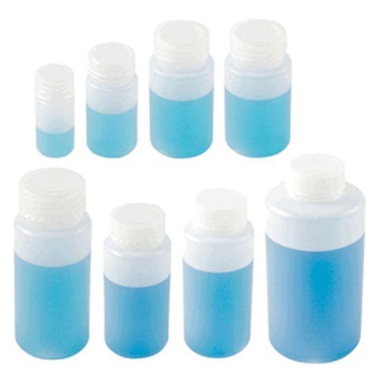 Picture of Azlon High Density Polyethylene Bottles