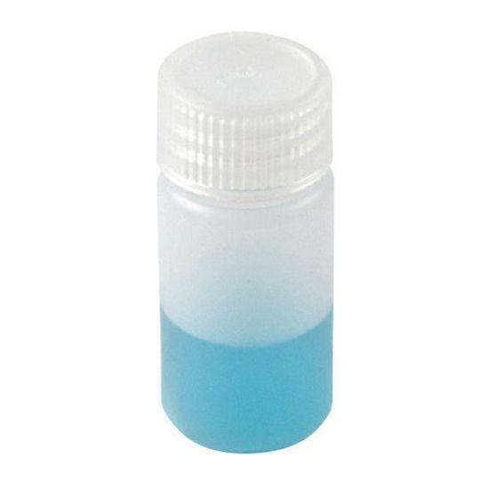 Picture of Azlon High Density Polyethylene Bottles - 301605-1