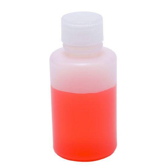 Picture of Azlon High Density Polyethylene Bottles - 301705-4