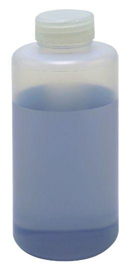 Picture of Azlon Low Density Polyethylene Bottles - 301665-32