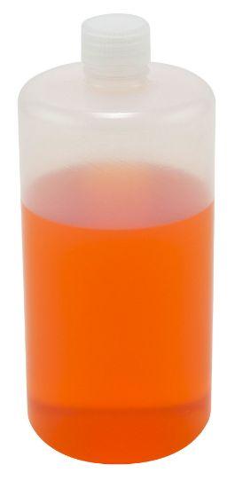 Picture of Azlon Low Density Polyethylene Bottles - 301685-32