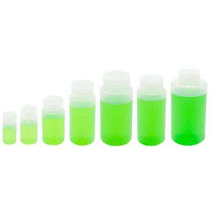 Picture of Azlon Polypropylene Bottles