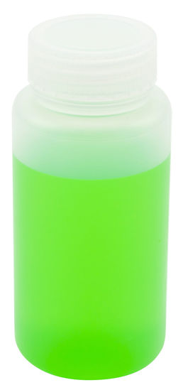 Picture of Azlon Polypropylene Bottles - 301625-16