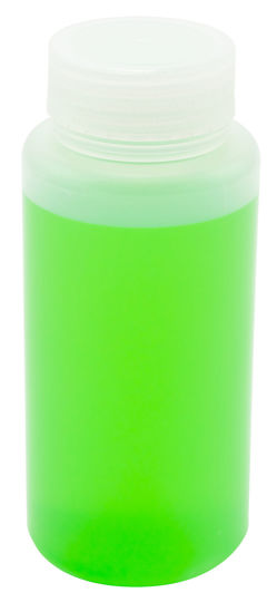 Picture of Azlon Polypropylene Bottles - 301625-32