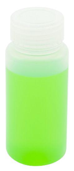 Picture of Azlon Polypropylene Bottles - 301625-8