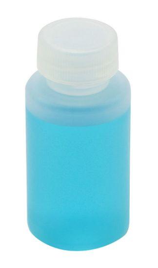 Picture of Azlon Polypropylene Bottles - 301725-1