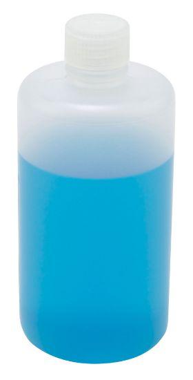 Picture of Azlon Polypropylene Bottles - 301725-16