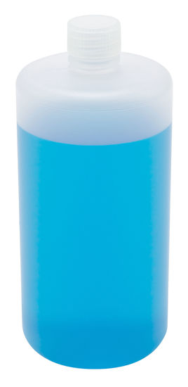 Picture of Azlon Polypropylene Bottles - 301725-32