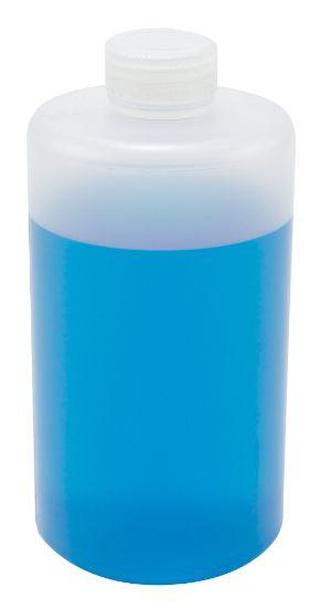 Picture of Azlon Polypropylene Bottles - 301725-64