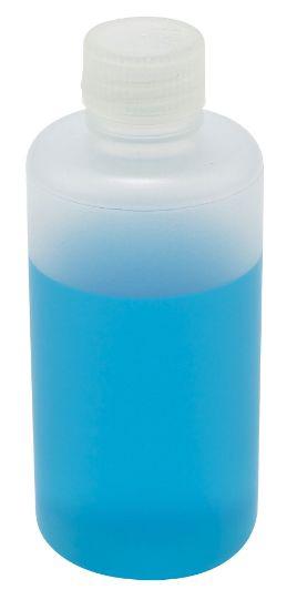 Picture of Azlon Polypropylene Bottles - 301725-8