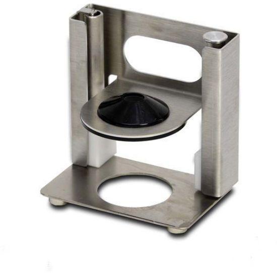 Picture of Ohaus Vortex Mixer Accessories - 30400202