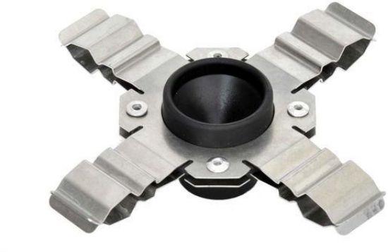 Picture of Ohaus Vortex Mixer Accessories - 30400208