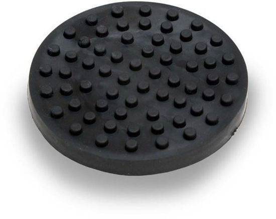 Picture of Ohaus Vortex Mixer Accessories - 30400237