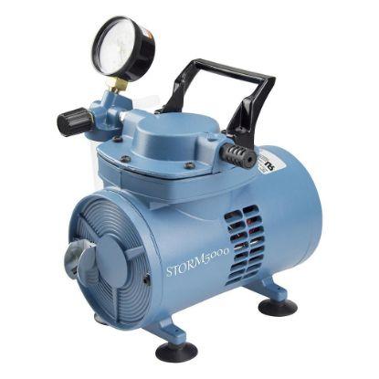 Picture of Scilogex STORM Series Vacuum Pumps