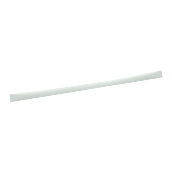 Picture of Dynalon PTFE Stirring Rods - 303334-2