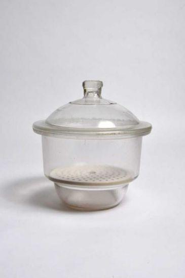 Picture of United Scientific Glass Desiccators - DSGL150
