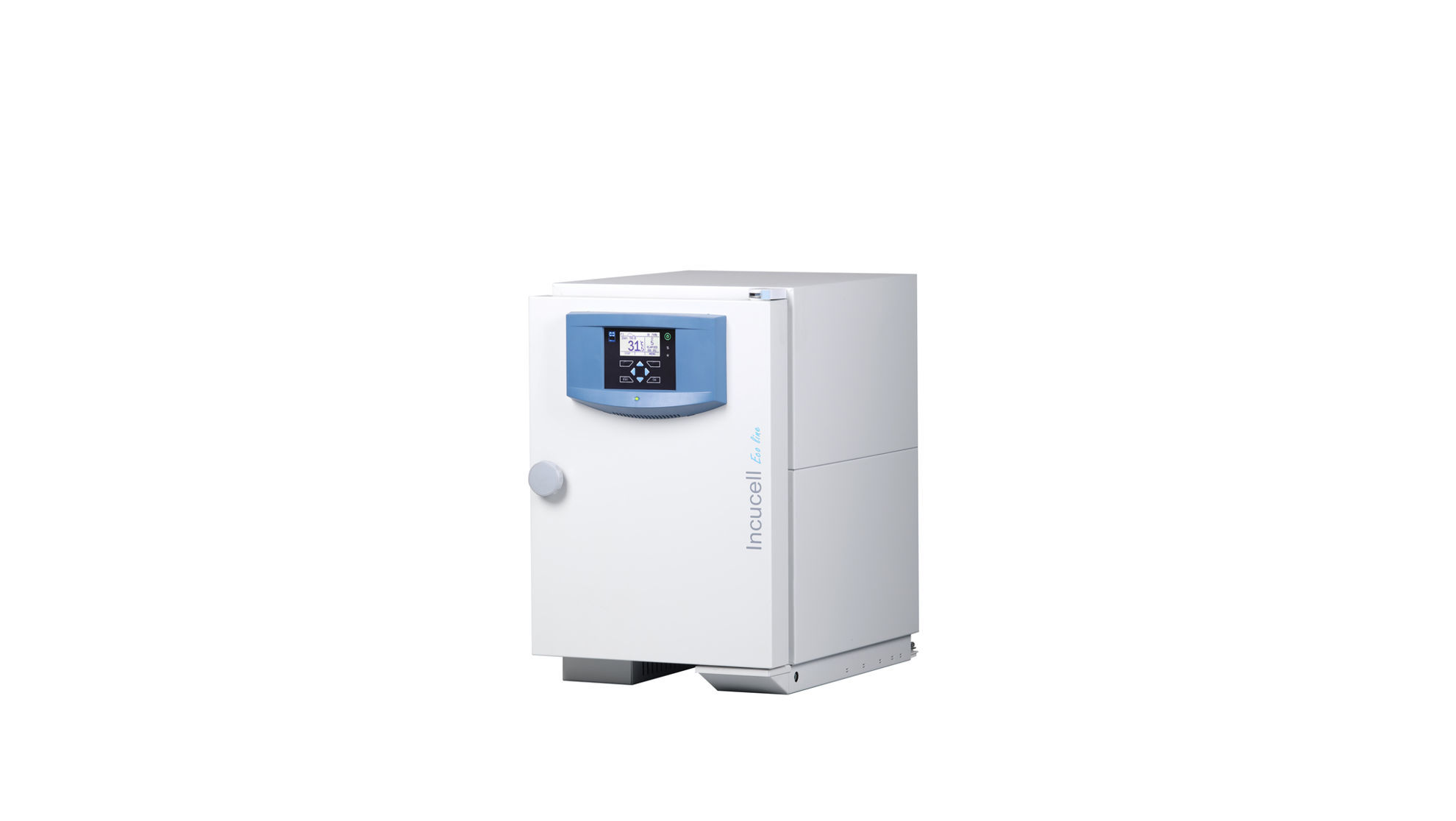 Picture of BMT Incucell ECO Gravity Convection Incubators - MC000220