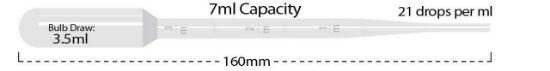 Picture of MTC Bio Transfer Pipets - P4114-14