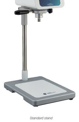 Picture of Lamy First Pro Plus Programmable Rotational Viscometer - N702700