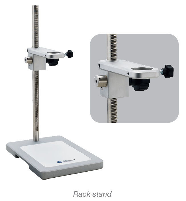 Picture of Lamy RM100 Plus Rotational Viscometer - N100009