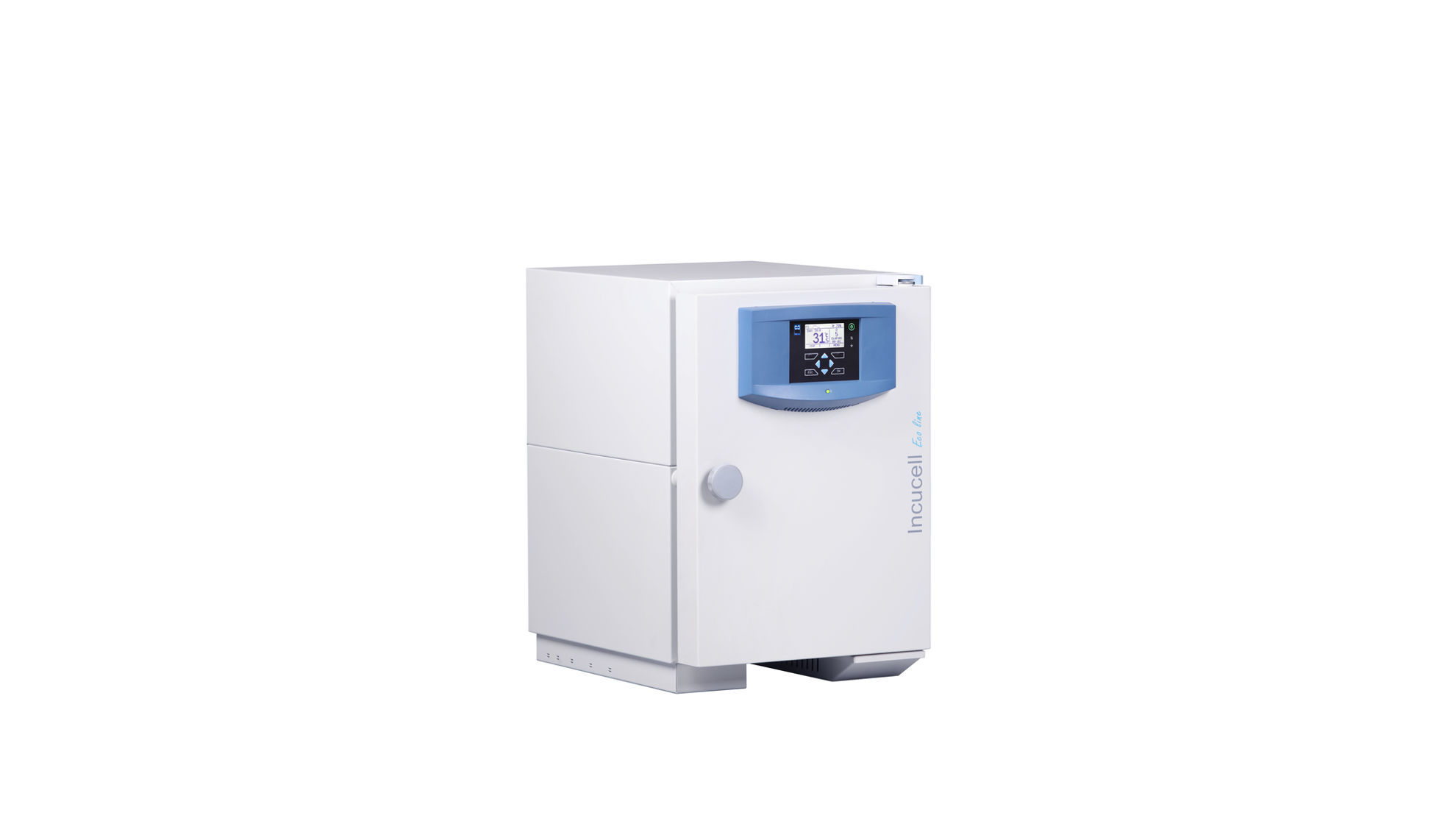 Picture of BMT Incucell V ECO Forced Air Incubators - MC000227