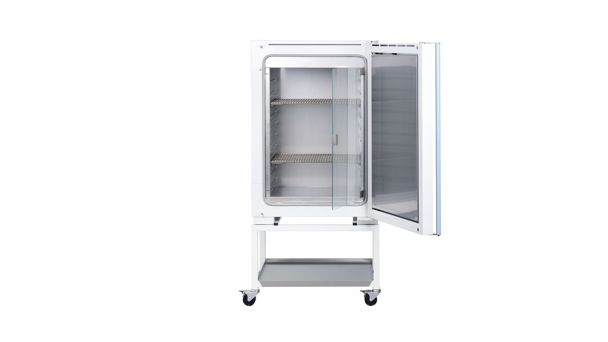 Picture of BMT Incucell V ECO Forced Air Incubators - MC000230