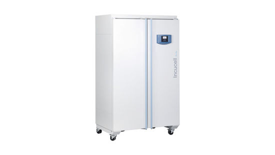 Picture of BMT Incucell V ECO Forced Air Incubators - MC000232