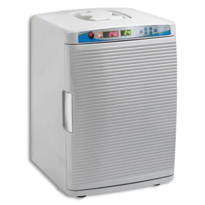 Picture of Benchmark Scientific MyTemp™ Mini Digital CO₂ Incubator