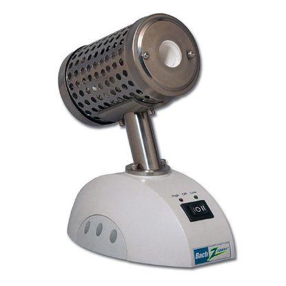 Picture of Benchmark Scientific Bactizapper™ Classic Microsterilizer