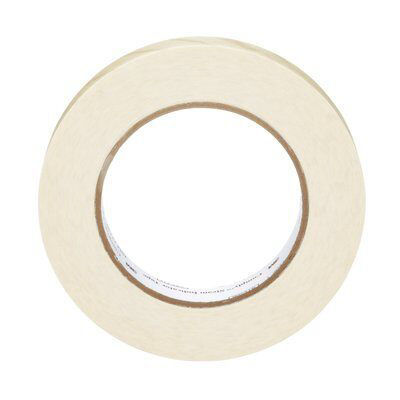 Picture of 3M™ Comply™ Lead-Free Steam Indicator Tape