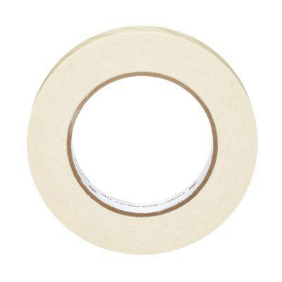 Picture of 3M™ Comply™ Lead-Free Steam Indicator Tape - 1322-18MM
