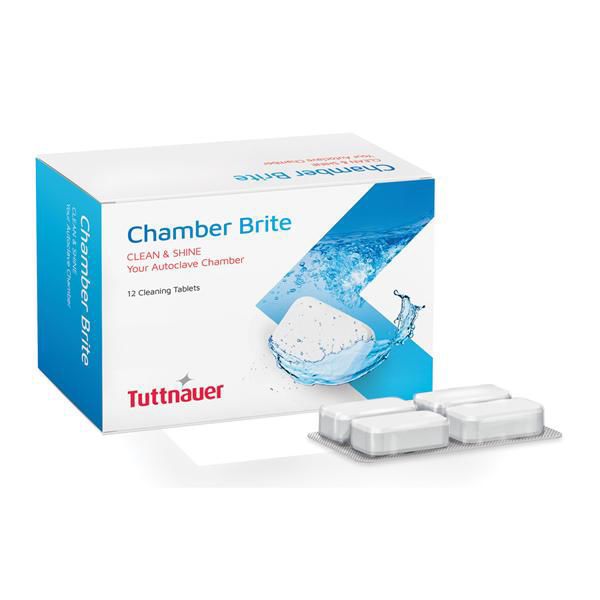 Picture of Chamber Brite™ Autoclave Cleaner