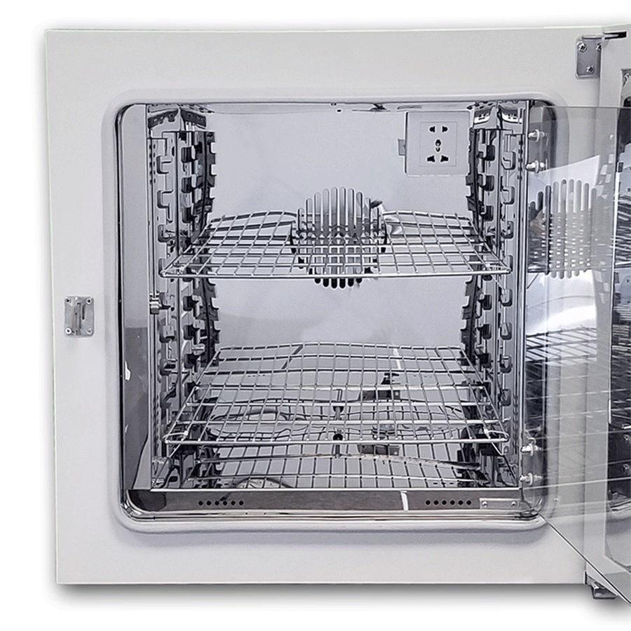 Picture of Benchmark Scientific SureTemp™ Dual Convection Incubators - H2505-40