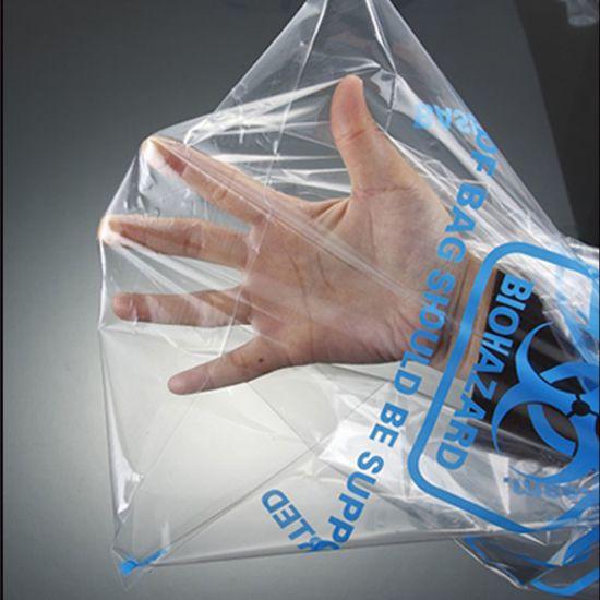 Picture of MTC Bio Autoclave Bags - 14528