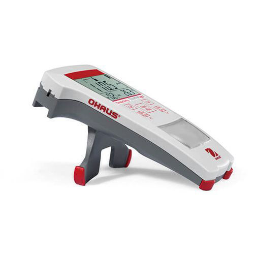 Picture of Ohaus Starter 300C Portable Conductivity Meter