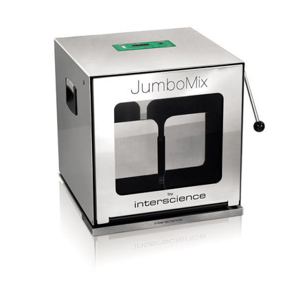 Picture of Interscience JumboMix® 3500 Laboratory Blenders