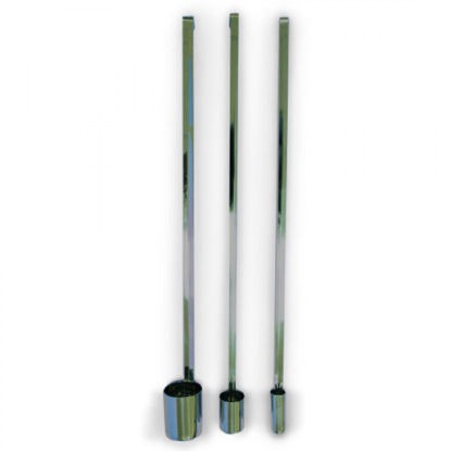 Picture of Sampling Systems Stainless Steel Dippers