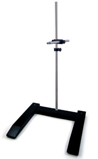 Picture of Laboratory Homogenizer Stands - 80-25100
