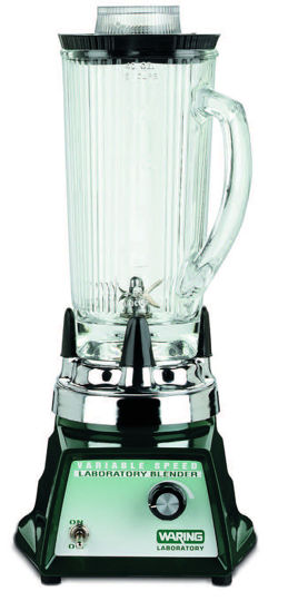 Picture of Waring 1L Classic Blenders - LB10G