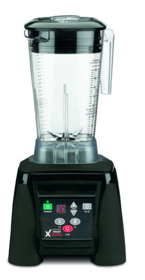 Picture of Waring 2L MX Xtreme Series High Power Classic Blenders - MX1100XTX