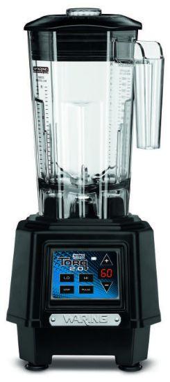 Picture of Waring 1.4L TBB Torq Series Heavy Duty Classic Blenders - TBB160