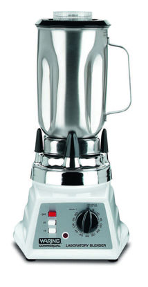Picture of Waring 1L Classic Blenders