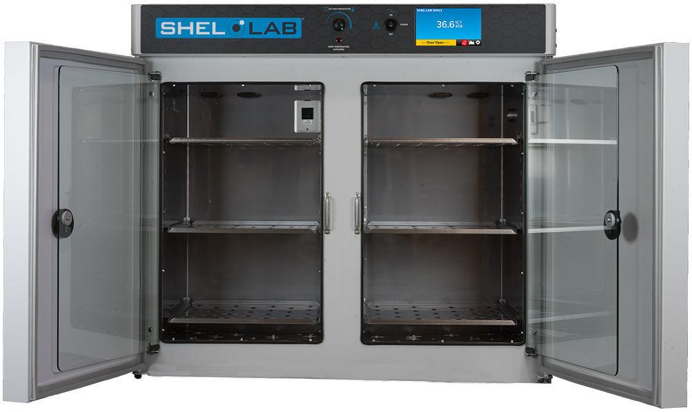 Picture of Shel Lab SMI Series Microbiological Incubators - SMI11