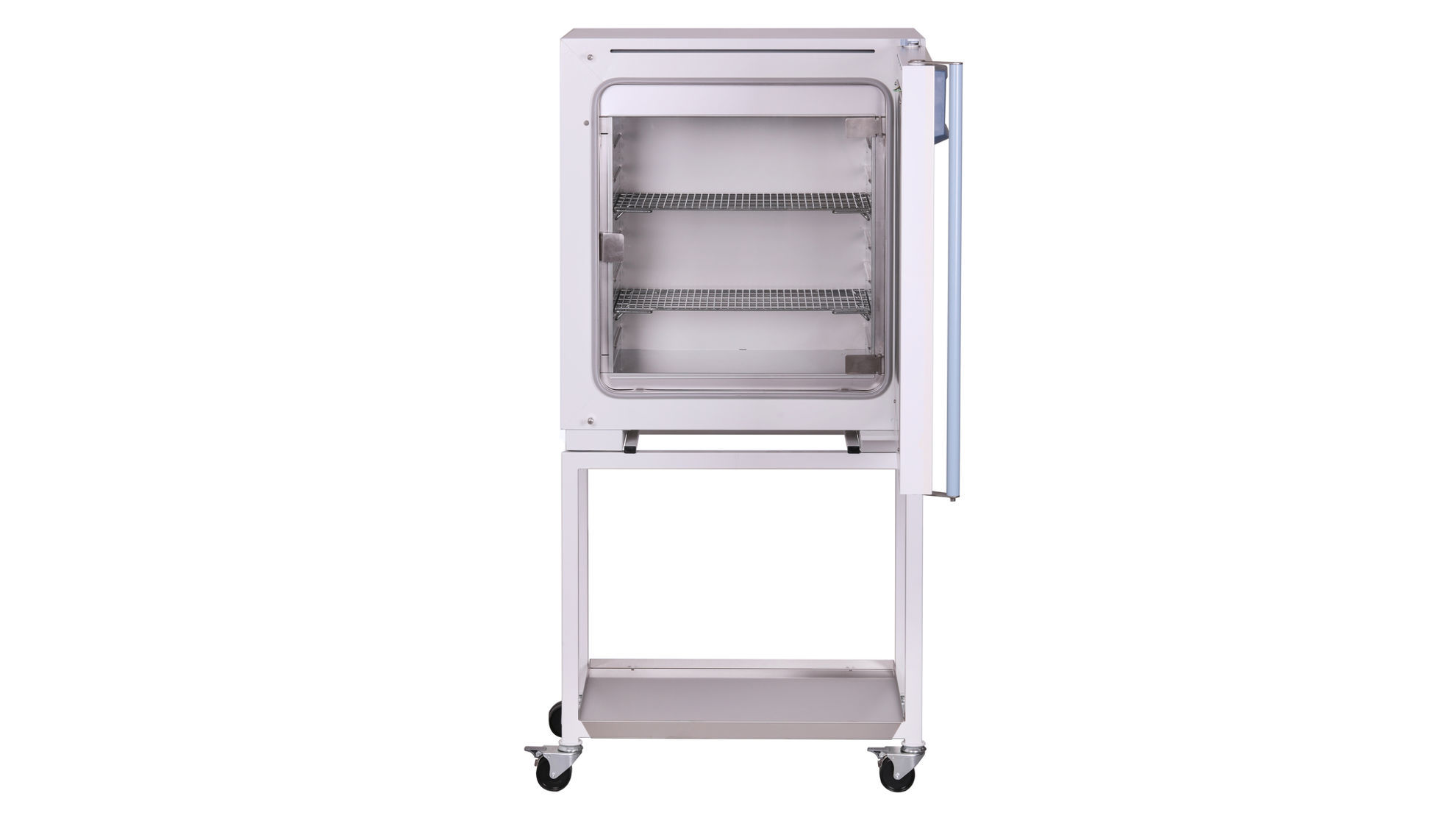 Picture of BMT Incucell ECO Gravity Convection Incubators