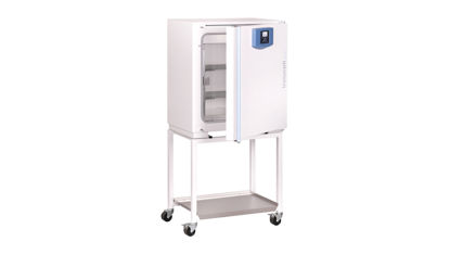 Picture of BMT Incucell V ECO Forced Air Incubators