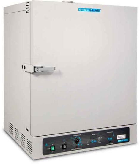 Picture of Shel Lab SMO Series Forced Air Ovens
