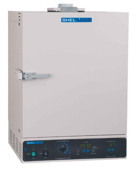 Picture of Shel Lab SMO Series Forced Air Ovens - SMO1