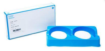 Picture of Whatman Grade GF/C Glass Microfiber Filters